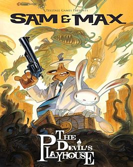 Sam & Max The Devil's Playhouse.jpg