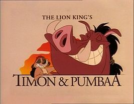 The Lion King's Timon & Pumbaa.jpg