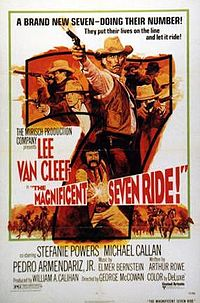 The Magnificent Seven Ride poster.jpg