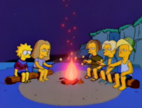 The Simpsons. Summer of 4 Ft. 2.png