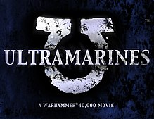 Ultramarines movie.jpg