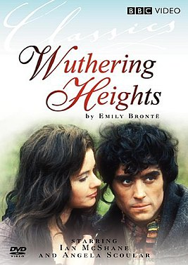 Wuthering Heights 1967.jpg