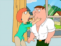 2ACX10 familyguy.png