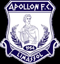 Лига Европы. Вильярреал - Аполлон онлайн