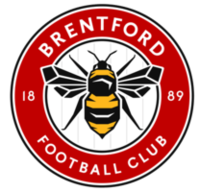 200px-Brentford_FC_logo.png