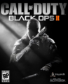 Call of Duty Black Ops 2 - boxart PS3.png