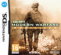 Call of Duty Modern Warfare – Mobilized.jpeg
