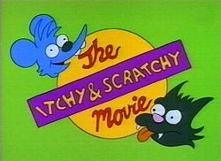 Itchy & Scratchy- The Movie.jpg