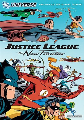 Justice League The New Frontier.jpg
