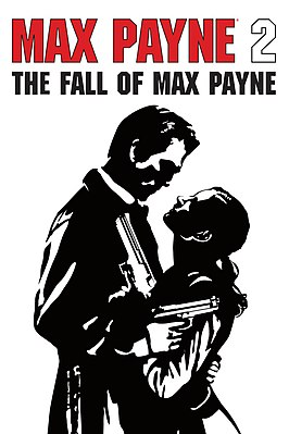 max payne 1 game engine