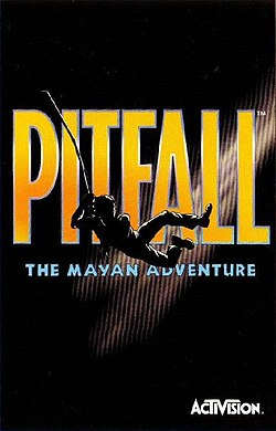 Pitfall — The Mayan Adventure (Game).jpg