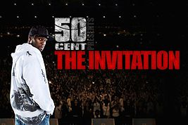 The Invitation Tour - 50 Cent.jpg