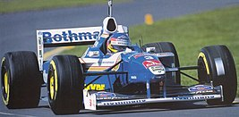 Williams FW19 F1 car.jpg