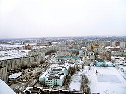 справочник телефонов актобе 2015