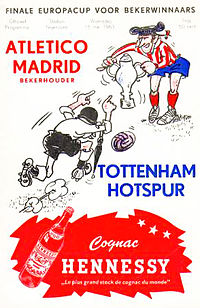 1963 European Cup Winners' Cup Final logo.jpg