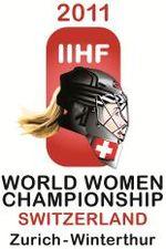 Чемпионат мира по хоккею с шайбой 2011