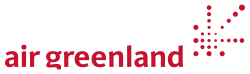 Air Greenland.svg