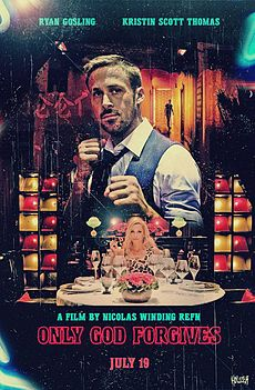 Only God Forgives.jpeg
