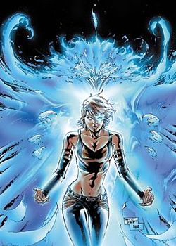 Rachel Summers (X-Men).jpg