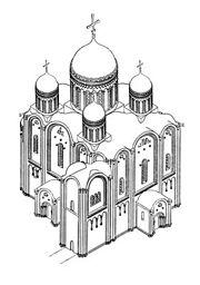 http://upload.wikimedia.org/wikipedia/ru/thumb/2/2f/Reconstruction_zagraevsky.jpg/180px-Reconstruction_zagraevsky.jpg