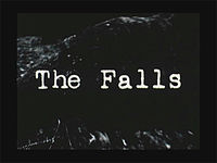 The-falls-title.jpg