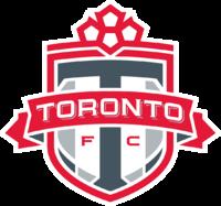 200px-TorontoFC.PNG