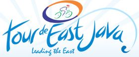 Tour de East Java.png