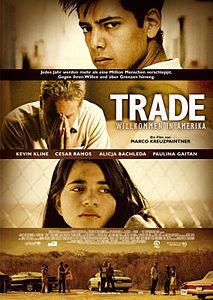 Кино про сексуальное рабство