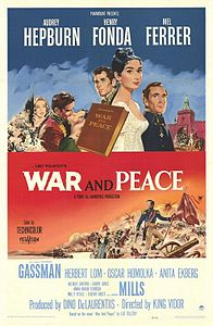 War and Peace poster.jpg