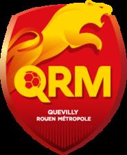Марсельский футбольный клуб название