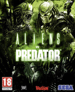 Aliens vs Predator cover.jpg