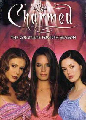 Charmed season 4.png