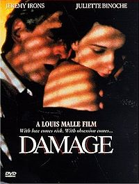 Damage film.jpg