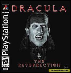 Dracula resurrection frontcover large whdnyhmLSA37MAN.jpg