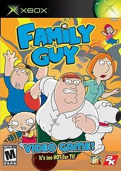 Family guy video game.jpg