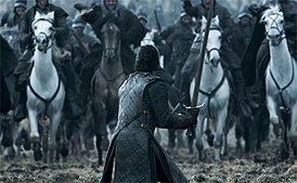 Game-of-Thrones-S06-E09-Battle-of-the-Bastards.jpg
