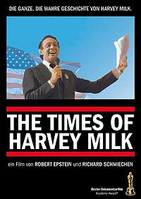 Harvey Milk The Times of.jpg