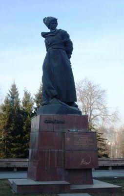 Памятники челябинск цена 2018 памятники ярославль цены фото