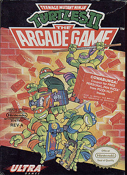 TNMT The Arcade Game cover.jpg