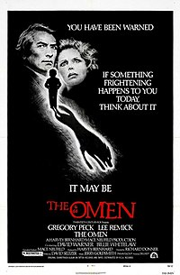 The Omen movie.jpg