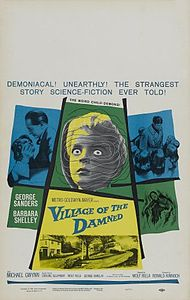 Village of the Damned 1960.jpg