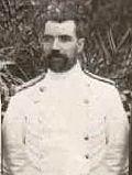 Ягелло, Иван Дионисиевич — Википедия