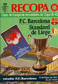 1982 European Cup Winners' Cup Final logo.jpg