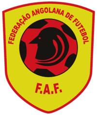 200px-AngolaFootballFederation.png