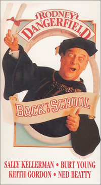 Back to School (film).png