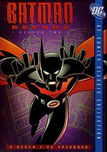 Batman Beyond.jpg