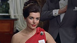 Eunice Gayson in Dr No.jpg