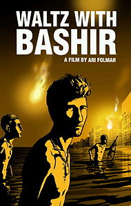 File Waltz with Bashir Poster.jpg