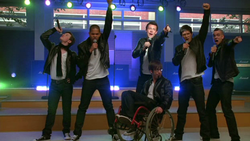 Glee season 1 episode 6.png
