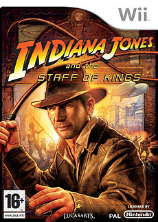 Indiana Jones and the Staff of Kings (Wii).jpg